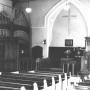 Pre 1970 Worship Area-1