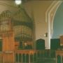 Pre 1970 Worship Area-3